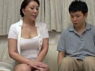 Busty And Nasty Asian Bitches Are Getting So Fucking Crazy Any Porn