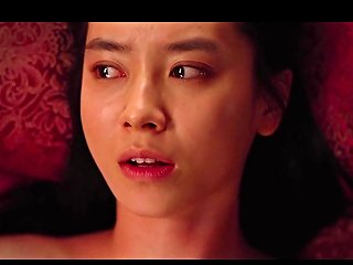 Song Ji Hyo Free Asian Porn Video Db Xhamster