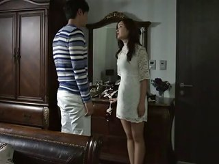 Korean Sex Scene 04 Free Asian Porn Video 6c Xhamster